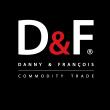D&F b.v. Commodity Trade Culemborg