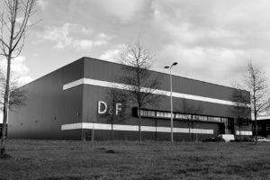 df-zwart-02